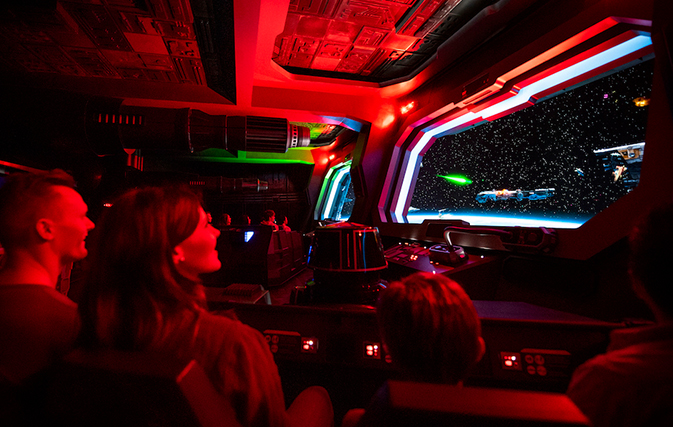 Star-Wars--Rise-of-the-Resistance-now-open-at-Disneys-Hollywood-Studios-3