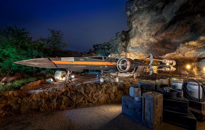 Star-Wars--Rise-of-the-Resistance-now-open-at-Disneys-Hollywood-Studios
