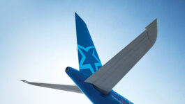 Air Canada - Transat deal still on track even though outside date has passed