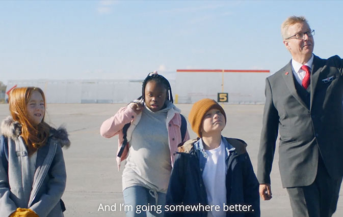 This-ones-for-the-kids-Dreams-Take-Flight-with-Air-Canadas-new-video