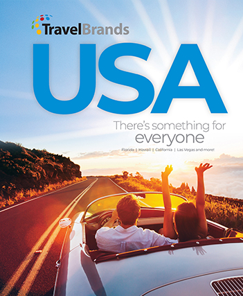 TravelBrands-latest-USA-brochure-hits-the-stands-2