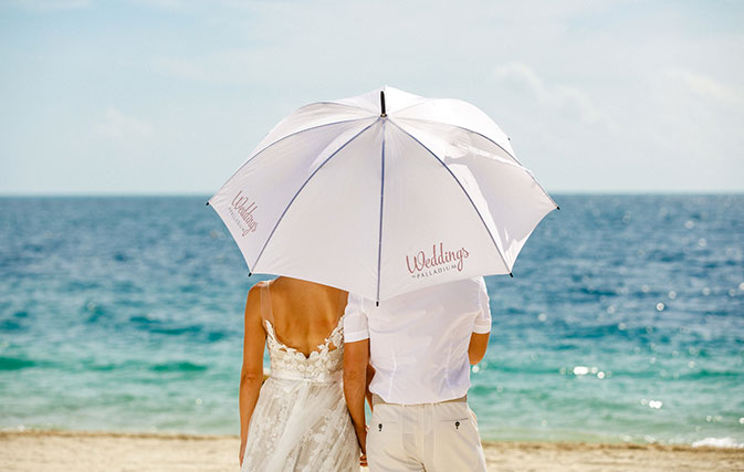 Weddings-by-Palladium-offers-that-perfect-start-couples-are-looking-for-2