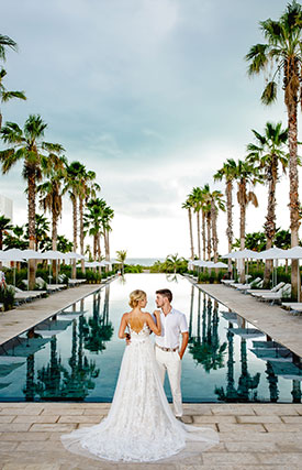 Weddings-by-Palladium-offers-that-perfect-start-couples-are-looking-for-3