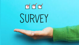 Canadians wary of crossing the border, and more from THIA travel survey