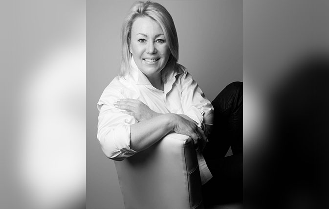 Another Jann Arden cruise set for spring 2021 with Avalon Waterways