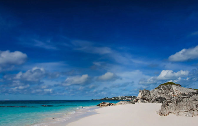 Bermudas-top-hotels-on-sale-for-up-to-50-percent-off