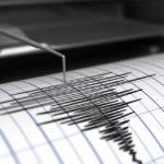Earthquake-strikes-Cuba-and-Jamaica-tsunami-warning-issued