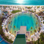 Haven-Resorts-and-Spas-boosts-Canadian-presence-with-VoX-and-LaPointe-2