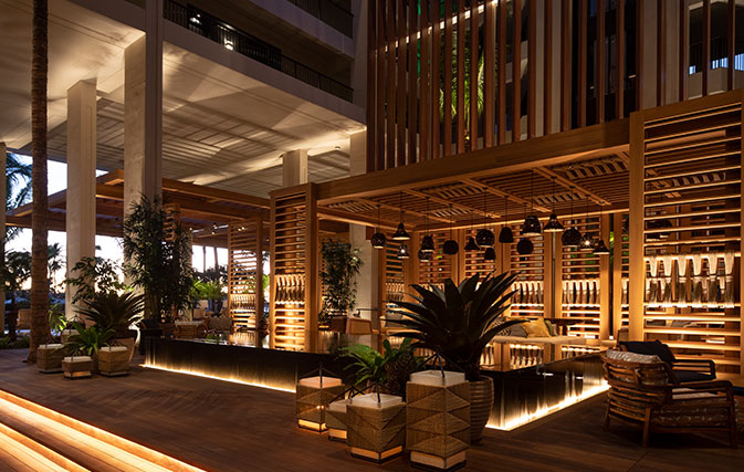 Hawaiis-Mauna-Lani-debuts-resort-wide-US-200m-renovation-5