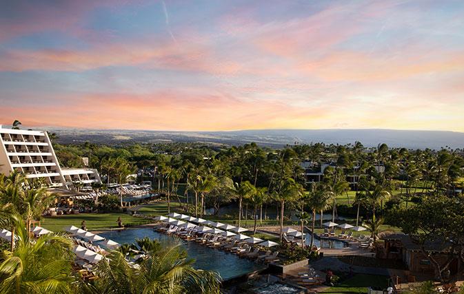 Hawaiis-Mauna-Lani-debuts-resort-wide-US-200m-renovation