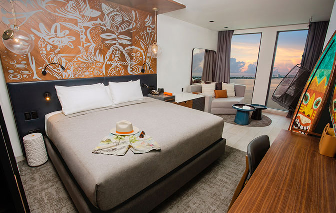 Hiltons-first-Canopy-by-Hilton-makes-its-debut-in-Cancun-5