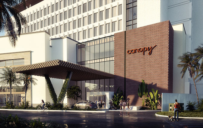 Hiltons-first-Canopy-by-Hilton-makes-its-debut-in-Cancun