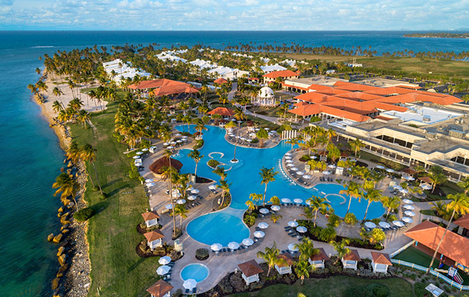 Hyatt-Regency-Grand-Reserve-Puerto-Rico-makes-its-debut-2