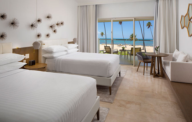 Hyatt-Regency-Grand-Reserve-Puerto-Rico-makes-its-debut-3