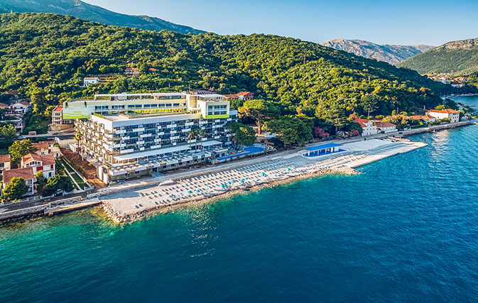 Iberostar-Group-to-open-11-new-hotels-in-2020-4