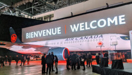 Interview-Air-Canadas-EVP-Operations-Craig-Landry-talks-about-the-new-A220-and-travel-agents-3