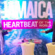 Jamaica-rebrands-as-the-Heartbeat-of-the-World-2