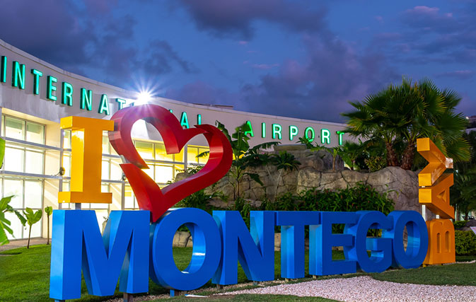 Jamaica-rebrands-as-the-Heartbeat-of-the-World-3