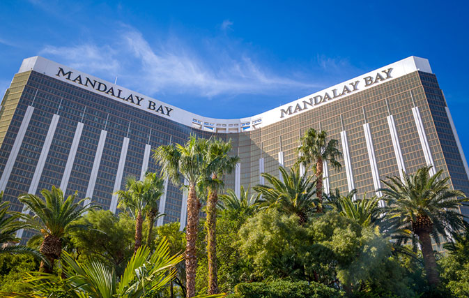 MGM-Resorts-selling-MGM-Grand-Mandalay-Bay-for-about-2-point-5B