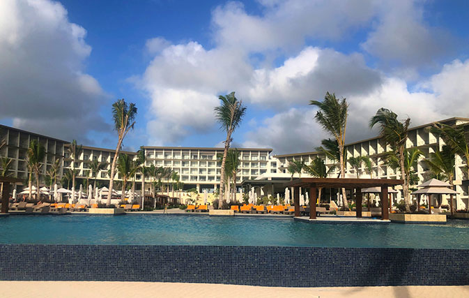 More-than-125-top-producing-agents-for-Playa-Hotels-and-Resorts-Greatest-Show