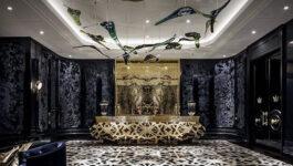 One-night-at-the-ultra-cool-Bisha-Hotel-Toronto-2