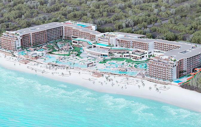 Opening-of-Senator-Riviera-Cancun-delayed-until-Fall-2020-1