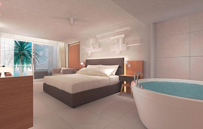 Opening-of-Senator-Riviera-Cancun-delayed-until-Fall-2020-2