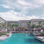 Opening-of-Senator-Riviera-Cancun-delayed-until-Fall-2020-4