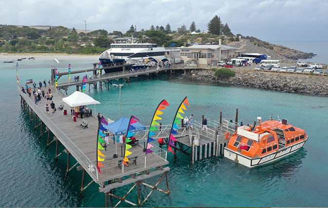 Princess-Cruises-makes-triumphant-return-to-Australias-Kangaroo-Island-2