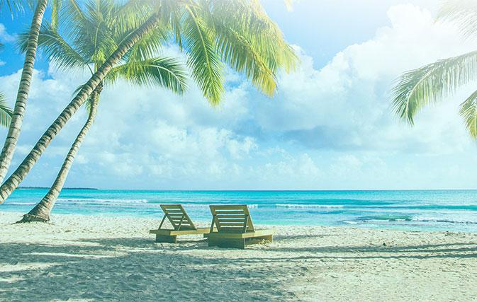 Serenade-renames-Punta-Cana-resort-opening-summer-2020-2