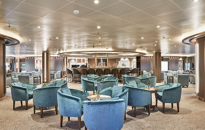 Silverseas-2021-Grand-Voyage-Mediterranean-now-open-for-reservations