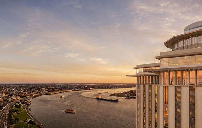 Six-new-Four-Seasons-hotels-to-debut-in-2020-2