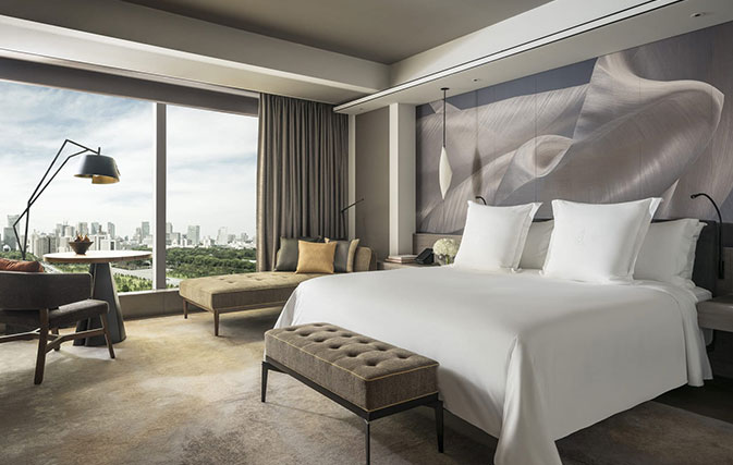Six-new-Four-Seasons-hotels-to-debut-in-2020-3