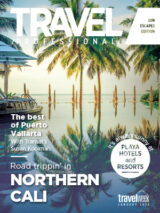 Travel Professional Sun Escapes 2020 Digital Edition