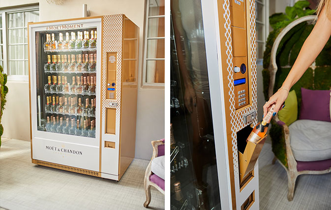 This-hotel-has-a-vending-machine-stocked-with-French-champagne-20