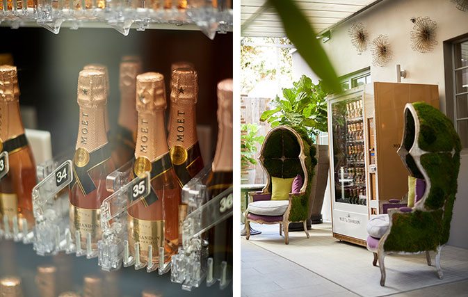 This-hotel-has-a-vending-machine-stocked-with-French-champagne-21