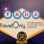 Top-producing-TravelOnly-advisors-honoured-at-national-awards-gala