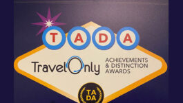 Top-producing-TravelOnly-advisors-honoured-at-national-awards-gala