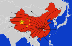 US-others-prepare-evacuations-as-virus-spreads-from-China