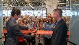 Avoya-Travel-unveils-new-Innovation-Center-to-fuel-future-growth