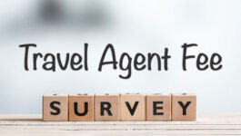 Canadian-agents-welcome-to-take-part-in-Host-Agency-Reviews-Travel-Agent-Fee-Survey-2