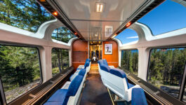 Clients-can-Upgrade-and-Save-with-new-sale-from-Amtrak-Vacations
