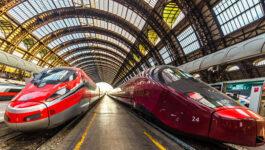 Commissionable-rail-trips-with-Italo-Treno-now-through-Anjuna