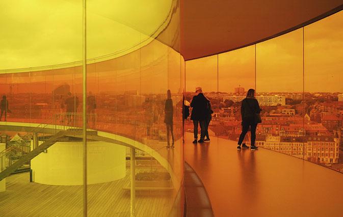 Consider-Copenhagen-this-summer-says-Transat