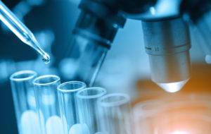 Drugmaker-readies-possible-coronavirus-vaccine-for-testing