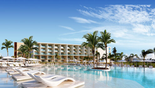 Grand-Palladium-Costa-Mujeres-Resort-and-Spa-travelweek-Contest