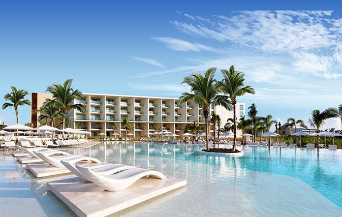 Grand-Palladium-Costa-Mujeres-Resort-and-Spa-travelweek-Contest