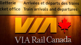 More-cancellations-for-VIA-Rails-Toronto-Montreal-and-Toronto-Ottawa-routes