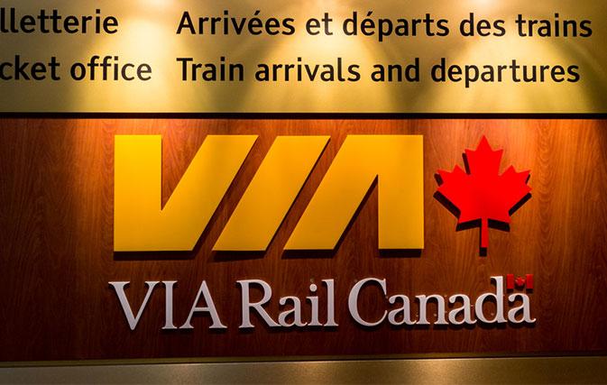 More-cancellations-for-VIA-Rails-Toronto-Montreal-and-Toronto-Ottawa-routes