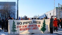 Passenger-railway-lines-under-stress-as-anti-pipeline-blockades-continue